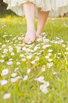 ~vivement le printemps