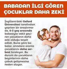 Baba ilgisi