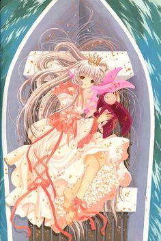This HD wallpaper is about anime, Chobits, Original wallpaper dimensions is file size is Kawaii Anime, Chobits Anime, Illustrations, Illustration Art, Dreamworks, Hokusai, Art Manga, Anime Art, Xxxholic
