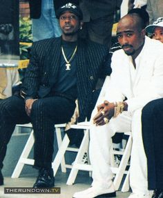 38 OF THE MOST RARE AND VINTAGE HIP HOP PHOTOS EVER!