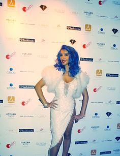 On the red carpet for Fashion TV closing parties at London Fashion Week. Fashion Tv, London Fashion, Closing Party, Red Carpet, Parties, Fiestas, Party, London Street Fashion, Holidays Events
