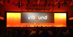 Read this first! An Introvert's Guide To Getting The Most From A Conference from the founder and CTO of HubSpot.
