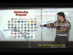 AIM Global product demo Complete – Ed Cabantog | Jose Junlie R. Veran