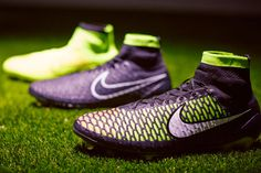 more photos 04743 1e230 fodboldstøvler - Google-søgning Nike Soccer, Soccer Cleats, Football Soccer,  Soccer Players