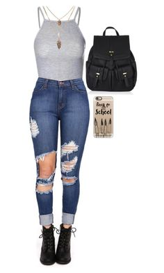 """#4001"" by diva-996 on Polyvore"