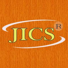 JICS India offer computer hardware networking courses, Cisco certified network associate courses, NIELIT courses, software engineering institute in Jaipur.