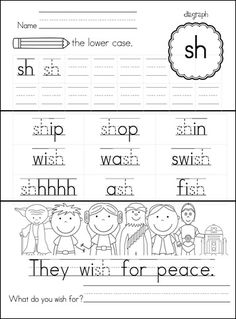 Has your students' writing gotten super sloppy? It will dramatically improve using this. Your boys will die over the Star Wars theme and your girls... to tell you the truth, they LOVE it too!