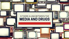 There are usually several factors that lead to a person becoming a drug or alcohol addict. Media is one of the possible factors that can lead to drug and alcohol usage. There have been quite a few studies done to examine the link between the media and drug and alcohol …