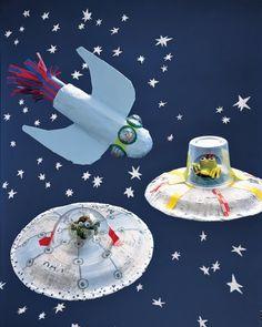 water crafts for kids  | paper-mache-vehicles-kids-craft-9780307954749-115-0001.jpg