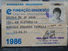 Tonella - Anos 80: década na qual aprendi a PENSAR!