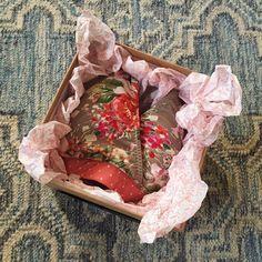 #Treatyoself to something sunny today!  We've got a bunch of #bras with brand new prints waiting for you!  #wednesdaywisdom #floralfix #ecofriendly #ethicalfashion #consciousclothing #ecofashion #styleoftheday #bra by #MAJAMAS #madeinchicago #madeintheusa #usamade #consciousconsumer #naturelover #floral #nature #flowers #naturelovers #floralprint #ootd #blogger #bloggerstyle #flower #consciousliving #bloggers #bloglife #sportsbra #feminine