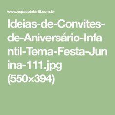 Math Equations, Invitation Ideas, Invitation Birthday