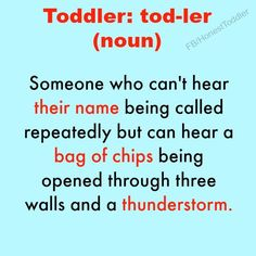 This is so true funny mom quotes, mommy quotes, funny toddler quotes, funny Funny Shit, Haha Funny, Funny Stuff, Kid Stuff, Freaking Hilarious, 9gag Funny, Toddler Stuff, Funny Food, Bridgetown