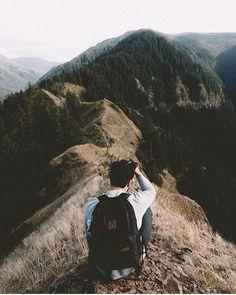 Where will you go? Keep exploring, @jestvra #lifeawaits
