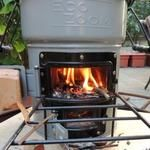 How to Build a Mud Oven - Backdoor Survival