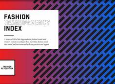 Jules & Jenn - mode responsable en toute transparence // Fashion Revolution #whomademyclothes #transparence • www.julesjenn.com