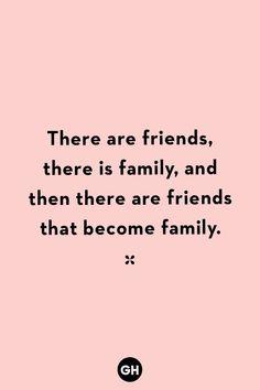 Short Friendship Quotes, Quotes Distance Friendship, Funny Friendship, Broken Friendship, Friend Friendship, Friendship Images, Lines On Friendship, Frienship Quotes, Friendship Breakup