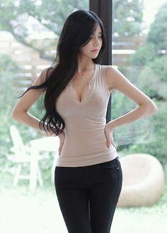 Sexy Girl http://www.viralsexy.com