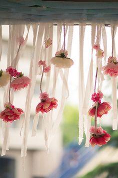 welcome space / ウェルカムスペースcrazy wedding /ウェディング / 結婚式 / オリジナルウェディング/ オーダーメイド/不思議の国のアリス/Alice in wonderland
