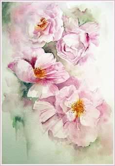 Image result for watercolour art
