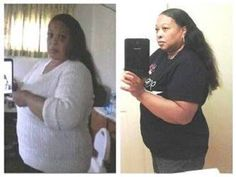 After 4 days of being on Skinny Fiber I noticed my heart burn was under control. I could exercise but continued to lose inches until late June of this year. My doctor had me on a drug called, Simvastatin since 2013 for my cholesterol. Around February of this year, she began telling me my sugar was elevated and in June after hearing this again, I decided to look up the side effects. Sure enough, that drug causes Diabetes!