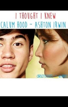 "Check ""I Thought I Knew.. (Calum Hood a u) - XXI. You're The Reason"" #wattpad #fanfiction #5sos #5secondsofsummer #fanfic #calum #calumhood #ashton #ashtonirwin #jlaw #jenniferlawrence"