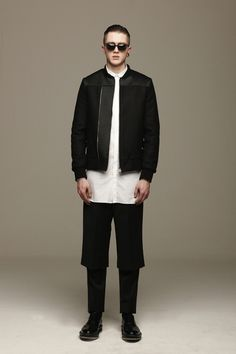 Image of giuliano Fujiwara 2013 Fall/Winter Collection