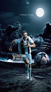 European Football Insider - Bringing You Football Latest News Cristiano Ronaldo Cr7, Cristiano Ronaldo Wallpapers, Cristano Ronaldo, Ronaldo Football, Neymar, Cr7 Wallpapers, Juventus Wallpapers, Football Latest, Ronaldo Quotes