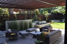 Take a look the 10 most widely used patio photos. Which the first is your favorite?
