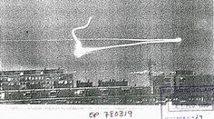 "Expedientes Secretos X Españoles ""Caso #ovni en Alcorcón 1978"" - http://www.infouno.cl/expedientes-secretos-x-espanoles-caso-ovni-en-alcorcon-1978/"