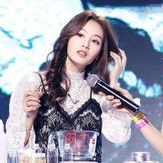 지난 #SIA_LOOK 때! 역시 사진은 #Merry_be #anyway  #jaekyung