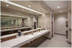 """Congratulations to the Multnomah Athletic Club in Portland, Oregon for being named the """"Expansion/Renovation Project of the Year"""" by the North American Association of Club Athletic Directors. LATICRETE was chosen to provide all the tile and stone installation materials. Click the link below to check out the rest of the story!"""