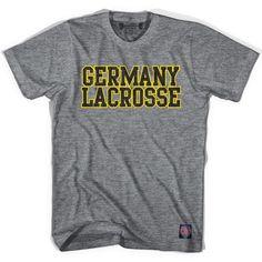 Lax Pinnies  http://tribelacrosse.com/