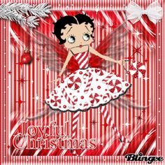 Lenore Sampson-Connor uploaded this image to 'betty boop'.  See the album on Photobucket.