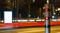 Man braucht heutzutage einen legalen Radarwarner um Bußgelder zu vermeiden. Zunehmend komme ich in Kontakt mit Menschen die Langsam an fahren immer teuer er finden. Deshalb haben die Menschen oft ein Radarwarner legal um Bußgeld zu vermeiden. Der Kauf von einen Auto ist eine Menge Geld, Versicherungen sind sehr teuer, Benzin und Diesel werden immer …