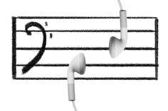 Aulas de música versus desordens mentais em crianças