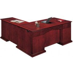 your workspace? Hertz Furniture offers a variety of office furniture