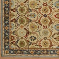 Sale Persian 8X10 EVAs woolen area rugs carpet #TraditionalPersianOriental