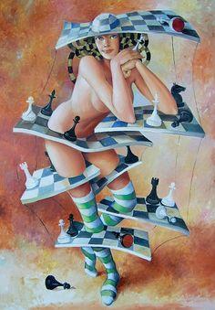 BY ANDRIUS KOVELINAS...........SOURCE LIVEINTERNET.RU................