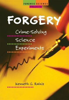 introduction to forensic psychology unit 9 Introduction to forensic psychology profiling and psychology investigative psychology definition: t he application of psychology to criminal investigation.