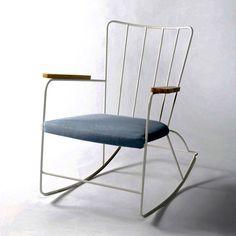 STUA Globus design chair ---- LOVE STUA   MINIMALISM   Pinterest ...