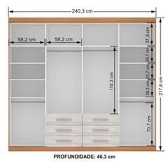 Standard Closet Rod Height Prepossessing Closet Rod Height 2016  Closet Design  Pinterest  Fold Decorating Inspiration