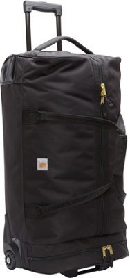 A Dazed Monkey Canvas Travel Weekender Bag,Fashion Custom Lightweight Large Capacity Portable Luggage Bag,Suitcase Trolley Bag