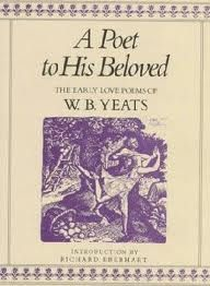 an analysis of the poem leda and the swan by wb yeats There is nowhere else for the poem to go at this point, therefore yeats has to  develop a new theme the last six lines of the poem, then, narrate.