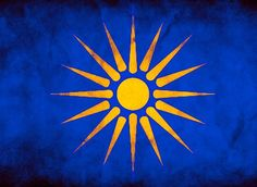 MACEDONIA IS GREEK AND ALWAYS WILL Macedonia Greece, Alexander The Great, Ancient Greece, Byzantine, Counting, Roman, Piercings, Tattoo Ideas, Greek