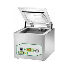 Washing Machine, Home Appliances, House Appliances, Washer, Appliances
