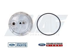 9 Best Ford F350 7.3L sel Info images   Filters, sel fuel ...  Idi Fuel Filter on 7.3 idi intercooler, 7.3 idi turbo parts, 7.3 idi heads, 7.3 idi oil, 7.3 idi glow plug, 7.3 idi brake booster, 7.3 idi pulley, 7.3 idi mods, 7.3 idi air cleaner,