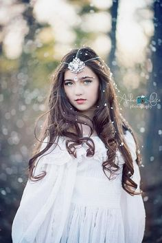 gabytaangeles:  http://weheartit.com/entry/204826270/via/Luna_mi_Angel @gabytaangeles