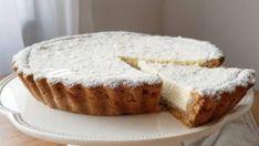 Osvaldo Gross, Ricotta, Vanilla Cake, Muffin, Food And Drink, Pie, Lunch, Breakfast, Sweet