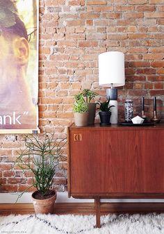 doorsixteen_apartmentplants_05